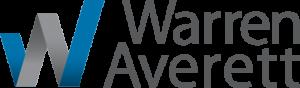 Warren Averett