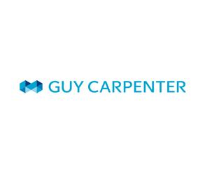 Guy Carpenter