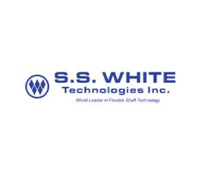 SS White Technologies